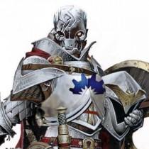 Crusaderdin