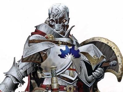 Barbarian Class Build Median Xl Diablo