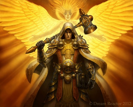 high_priest_by_goldendaniel-d5einnm