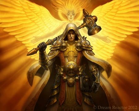 high_priest_by_goldendaniel-d5einnm